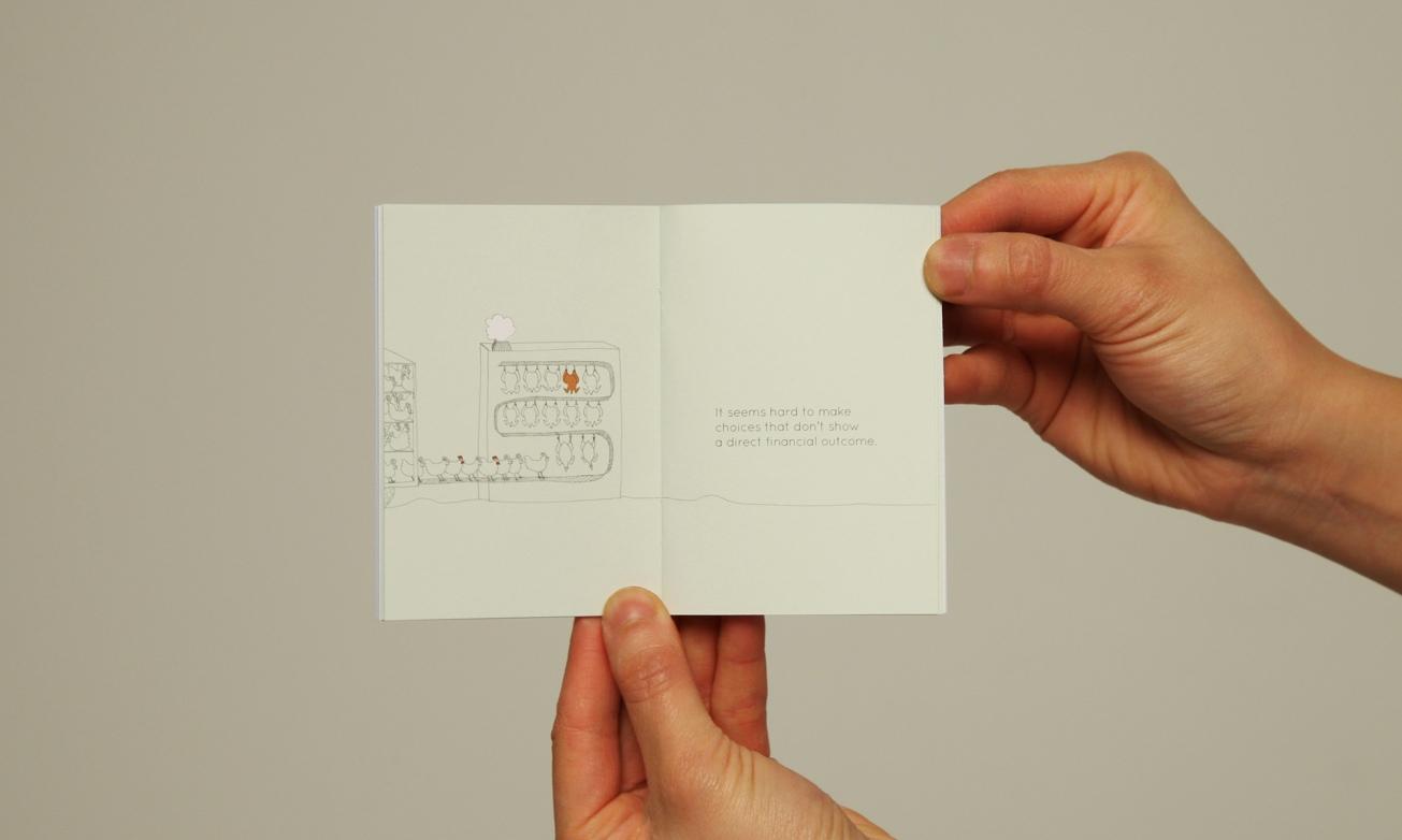 eggbooklet_03