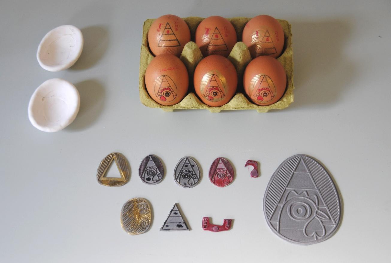 eggstamp_01
